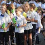 Vissza a sulipadba – becsengettek az általános iskolákban  Komlón