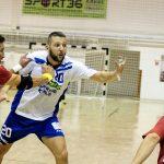 Jerković a válogatottban