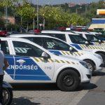 Rendőrségi felhívás