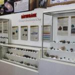 Milliókat nyert a komlói múzeum