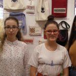 Fiatal komlóiak sikere Debrecenben