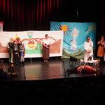 Közkincs Gála – Mesekönyvet vittek színpadra a térség alkotói és művészei