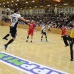 Magyar Kupa: Egy lépésre a Final Four-tól, Dél-dunántúli rangadó következik