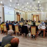 Személyi kérdésekben is döntött a testület – egyelőre üres az alpolgármesteri szék