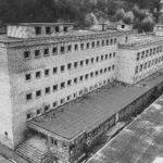 Fürdőépületből vállalkozók inkubátorháza