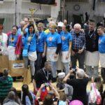 Jubiláló kolbásztöltők – érdekességek a fesztiválokról