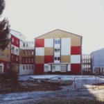 Kökönyös: A szociális otthonnál épül parkoló