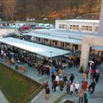 HIRDETMÉNY – Liciteljárás a Piac és Vásárcsarnok árusító helyeire