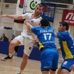 Liga Kupa: Maradt a Komlón szerzett előnyből Dabason