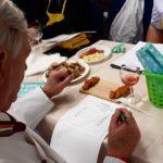 Visszapillantó: Sokat fejlődött a kolbászok minősége a komlói fesztiválon