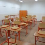 Az internetre költözött az osztály – elindult a távoktatás Komlón is