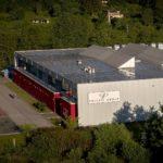 Felfüggeszti a termelést a POLYTEC Komló