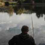 Horgászokra vonatkozó korlátozások