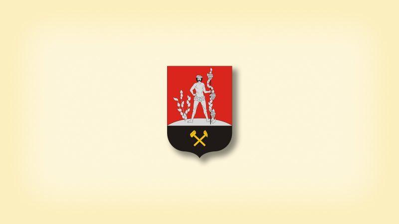 ÖNKORMÁNYZATI HIRDETMÉNY – településszerkezeti és szabályozási terv módosítása