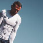 Gáspár Zsolt a saját testsúlyos edzésről