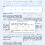 Az ORFK felhívása a biztonságos online vásárláshoz