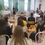 Szép Magyar Beszéd: Ők képviselhetnék a győri országoson a komlóiakat