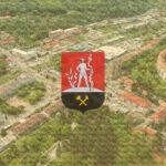 Komlói Operatív Munkacsoport hirdetménye: Újabb enyhítések jönnek