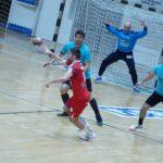 Csütörtök 16 óra: Sport36-Komló – Balatonfüred