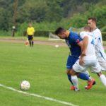 Labdarúgás: Sorsoltak a megyei bajnokságokban