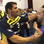 Koronavírus: Nem utazik csapatunk Füredre