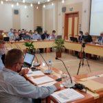 Napirenden túl – Pluszforrások és aktuális témák a testületi ülésen
