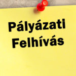 PÁLYÁZATI FELHÍVÁS – A hátrányos helyzetű települések vállalkozásfejlesztési támogatásáról